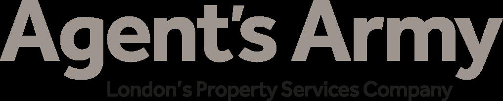 agentarmy-logo